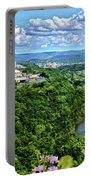 Morgantown Wv Portable Battery Charger