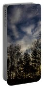 Morning Sky Portable Battery Charger