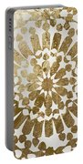 Moroccan Gold II Portable Battery Charger