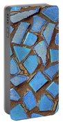 Mosaic No. 31-1 Portable Battery Charger