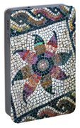 Mosaico Pavimentale Portable Battery Charger