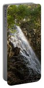 Mosher Hill Falls Portable Battery Charger
