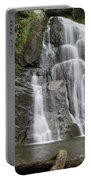 Moss Glenn Falls - Granville Portable Battery Charger