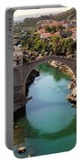Mostar Portable Battery Charger