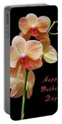Mothers Day Card 8 Portable Battery Charger