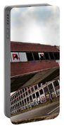 Motor City Industrial Park The Detroit Packard Plant Portable Battery Charger