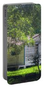 Mount Pleasant Bygone Era  Portable Battery Charger