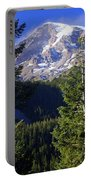 Mount Raineer 1 Portable Battery Charger