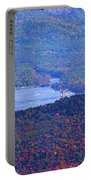 Mount Washington Valley Portable Battery Charger