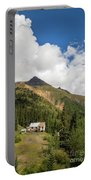 Mountain Mining Home Portable Battery Charger