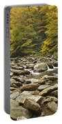 Mountain Stream  6058 Portable Battery Charger