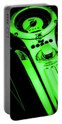 Mph Green 5485 G_4 Portable Battery Charger