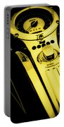 Mph Yellow 5485 G_3 Portable Battery Charger