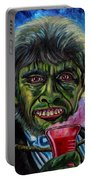 Mr.hyde Portable Battery Charger
