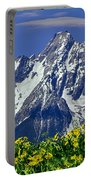 1m9224-mt. Moran  Portable Battery Charger
