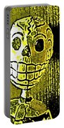 Muertos 1 Portable Battery Charger