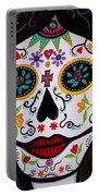 Muertos Portable Battery Charger