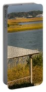 Murrells Inlet Portable Battery Charger