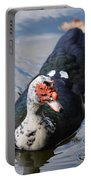 Muscovy 16-07 Portable Battery Charger