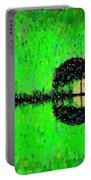 Music World - Da Portable Battery Charger