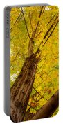My Maple Tree Portable Battery Charger