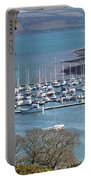 Mylor Marina Portable Battery Charger