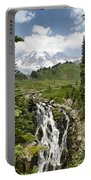 Myrtle Falls Portable Battery Charger