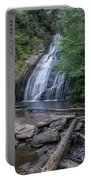 Mystery Falls  Portable Battery Charger