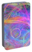 Mystic Beginning Portable Battery Charger