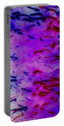 Mystic Lights 4 Portable Battery Charger