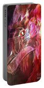 Mystical Dragon 2 Portable Battery Charger