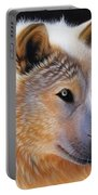 Nala Portable Battery Charger