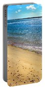 Nantucket Sound - Y1 Portable Battery Charger