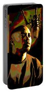 Nas Portable Battery Charger