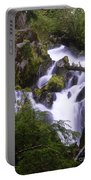 National Creek Falls 05 Portable Battery Charger