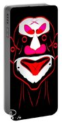 Native Doctor 1 Portable Battery Charger