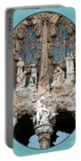 Nativity Barcelona Portable Battery Charger