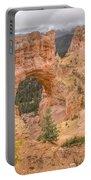 Natural Bridge - Vertical Portable Battery Charger