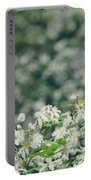 Nature 2 Portable Battery Charger