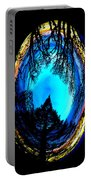 Nature Egg Portable Battery Charger
