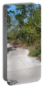 Nature Trail Portable Battery Charger