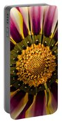 Natures Artwork Portable Battery Charger