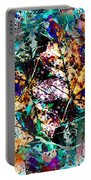 Natures Canvas Portable Battery Charger
