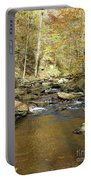 Nature's Finest 5 - Ricketts Glen Portable Battery Charger
