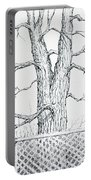 Nature's Lines Portable Battery Charger