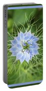 Natures Star Portable Battery Charger