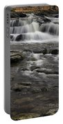 Natures Water Beauty Portable Battery Charger