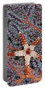 Necklace Seastar Portable Battery Charger