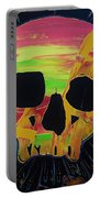 Negative Relations 1  Portable Battery Charger