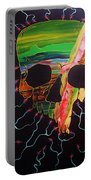 Negative Relations 10 Portable Battery Charger
